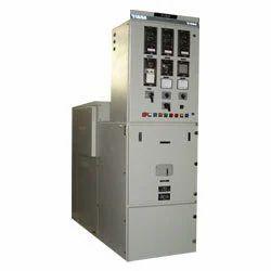 Switchgear Panels