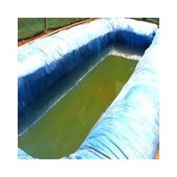PVC Silpaulin Covers