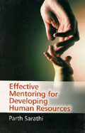 Effective Mentoring For Developing Human Resources