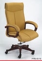 Pankaj Premium Boss Chair