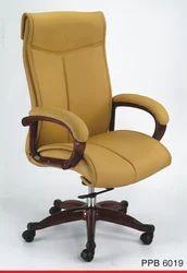 Pankaj Premium Boss Chair