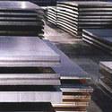 Steel Plates ASTM