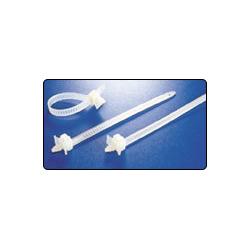 Push Releasable Tie