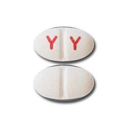 Histal Tablets