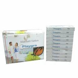 playgra tablets