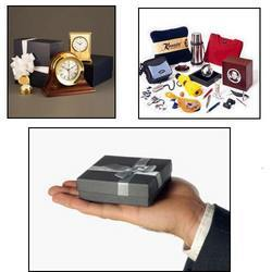 Promotional/Corporate Gifts