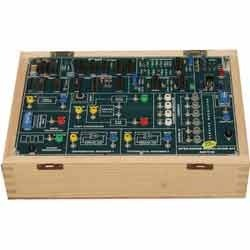 ADCT-02-QPSK-DQPSK Modulation Kit
