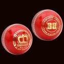 SS Cricket Ball