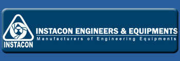 Instacon Engineers & Equipments