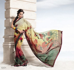 Indian Paithani Sarees