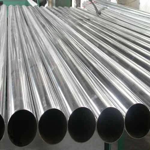 Industrial Aluminum Rods