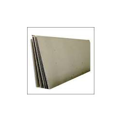 Duplex Steel Plates