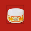 Cosmiks Face Cream