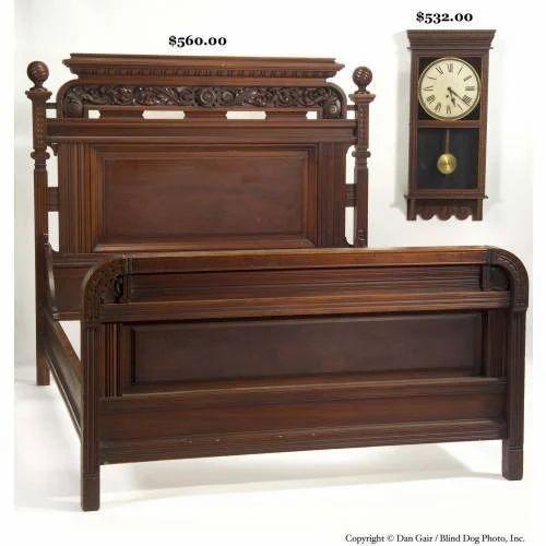 Manufacturer of Godrej fice Furniture & Royal Koas