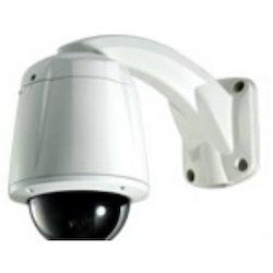 27x PTZ Camera