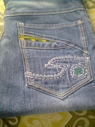 Men, Women & Kids Jeans