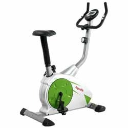Exercise Cycle AQ 125U