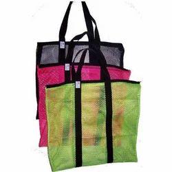 Shopping Mesh Bag