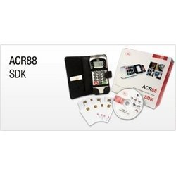 ACR88 Pin Pad Reader