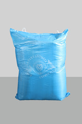 HDPE Courier Bags