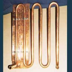 Copper Fabrication and Piping Service