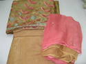 Salwar Clothes