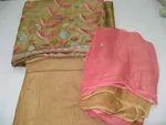 Salwar Clothes