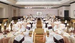 Wedding Catering Contractors