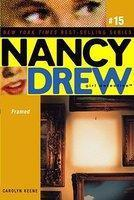 Nancy Drew: Framed (Girl Detective Series 15)
