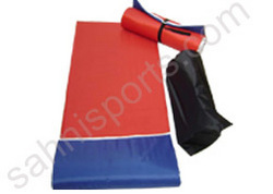 fitness mat exercise mat
