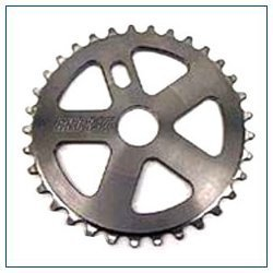 SPROCKETS