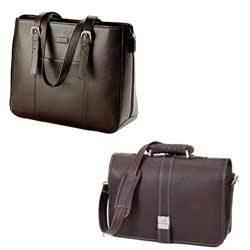 Modern Executive Bags