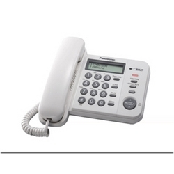 Panasonic CallerID Phone (KX-TS560MX)