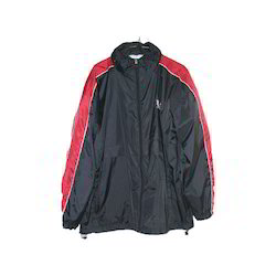 windcheater outerwear
