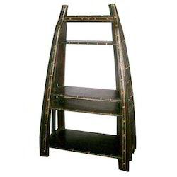 XCart Furniture M-5103