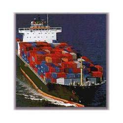 Ocean Forwarding Service