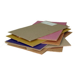 Semi Kraft Boards