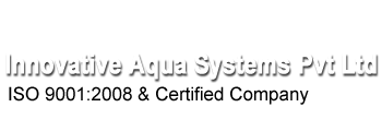 Innovative Aqua Systems Pvt Ltd
