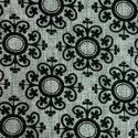 Alencia Collection Fabric