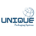 Unique Packaging Systems