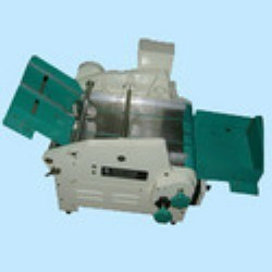 Automatic Overprinting Machine