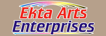 Ekta Arts Enterprises
