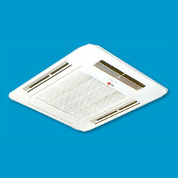 LG Ceiling Cassette Air Conditioners