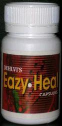 Eazy-Heal Capsules