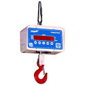 commercial amp retail weighing scales