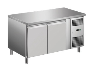 Under Counter Chillers
