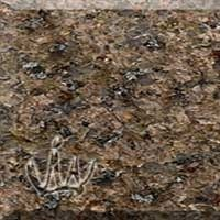 GD Brown Granite