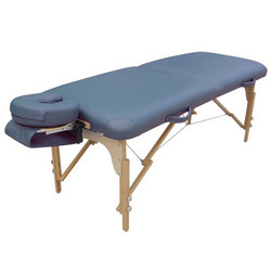 Aithein Folding Massage Table