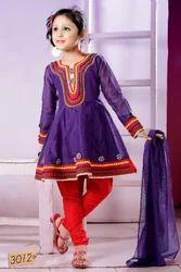 Masakali+Dresses