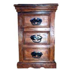 Chest Drawers M-1865